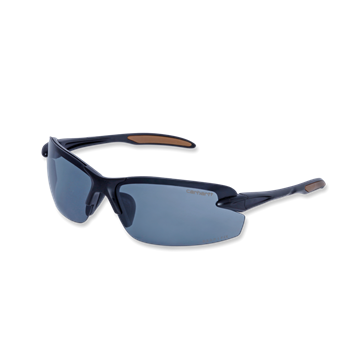 Γυαλιά Grey SPOKANE SAFETY GLASSES - CARHARTT