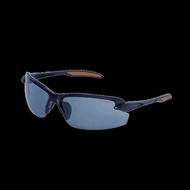 Γυαλιά Grey SPOKANE SAFETY GLASSES - CARHARTT