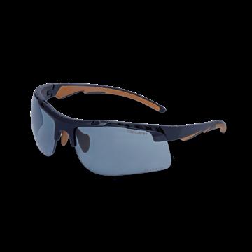 Γυαλιά Grey ROCKWOOD SAFETY GLASSES - CARHARTT