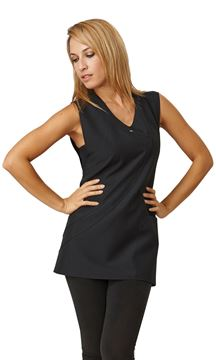 ΓΥΝΑΙΚΕΙΑ ΡΟΜΠΑ SIGGI BEAUTY WOOPY WOMAN PINAFORE BLACK