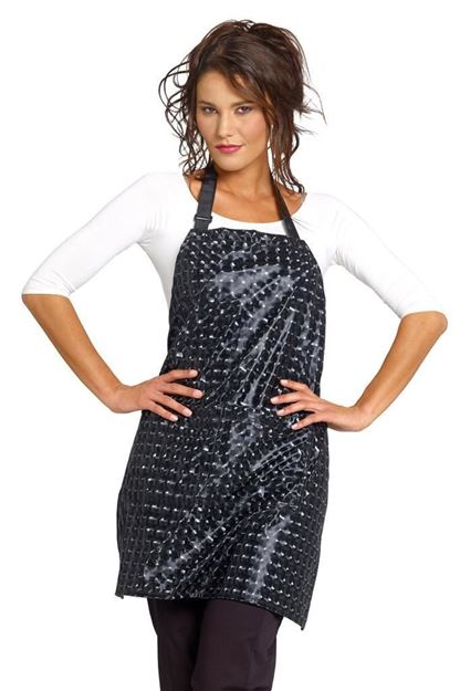 ΓΥΝΑΙΚΕΙΑ ΠΟΔΙΑ SIGGI BEAUTY CONNY WOMAN APRON BLACK