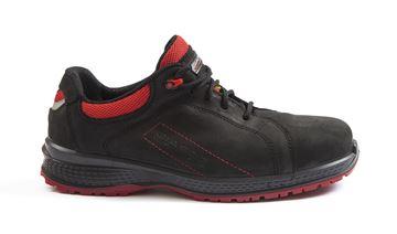 Εικόνα της GIASCO RUGBY S3 ESD SRC παπούτσια ασφαλείας