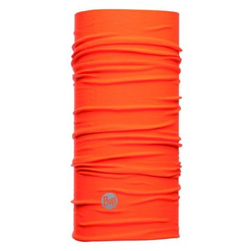 Thermal Buff® ORANGE