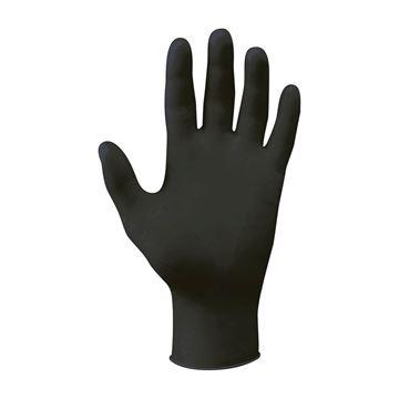 NERI SPA Γάντια μιας χρήσης DARKNIT - BOXER LINE