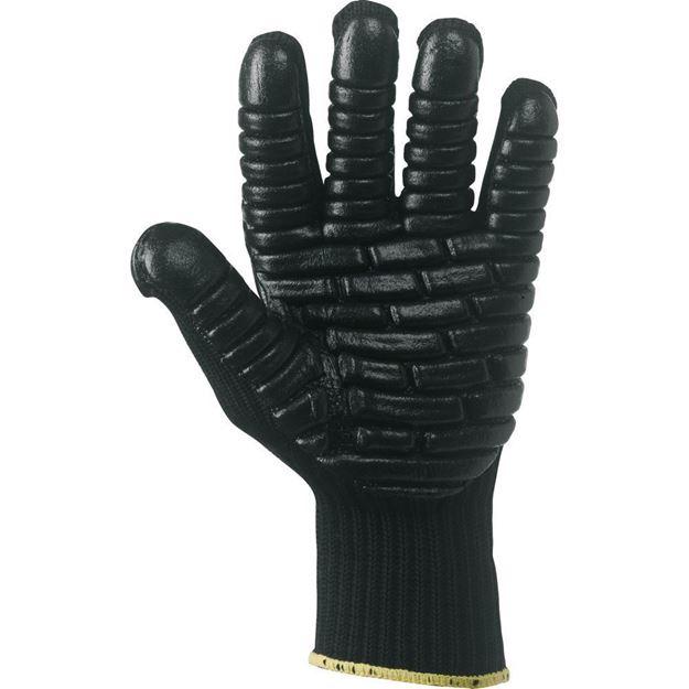 ATOM Γάντια 1121