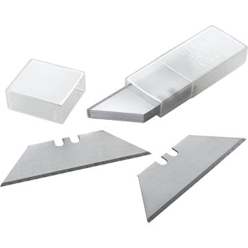 NERI SPA Ανταλλακτικές λεπίδες Safety Cutter - NEWTEC