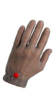 MANULATEX Γάντια εργασίας Wilco