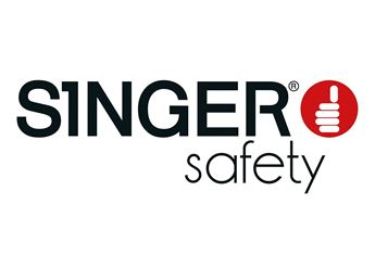 Εικόνα για τον εκδότη SINGER Safety