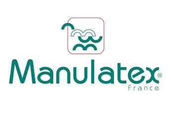 Εικόνα για τον εκδότη MANULATEX FRANCE