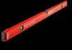 Αλφάδι SOLA BIG X 3 120cm