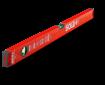 Αλφάδι SOLA BIG X 3 200cm