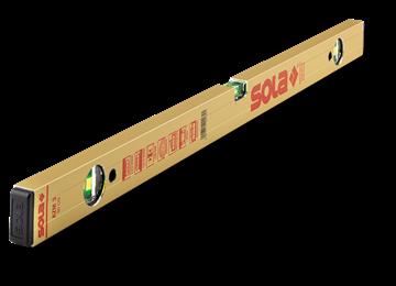 ΜΑΓΝΗΤΙΚΟ ΑΛΦΑΔΙ SOLA ΑΖΜ3 120cm
