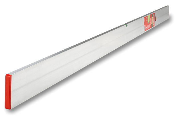 ΑΛΦΑΔΟΠΗΧΗΣ SOLA SL 2 150cm