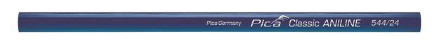 ΜΟΛΥΒΙ PICA CLASSIC Aniline 544 Copying Pensil 24 εκ