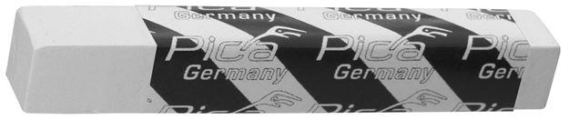 ΚΙΜΩΛΙΑ PICA CLASSIC 580 BLACKBOARD CHALK - 12ΤΕΜ