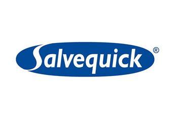 Εικόνα για τον εκδότη Salvequick