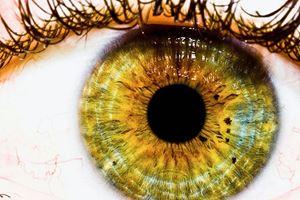 Πρώτες βοήθειες για τα μάτια