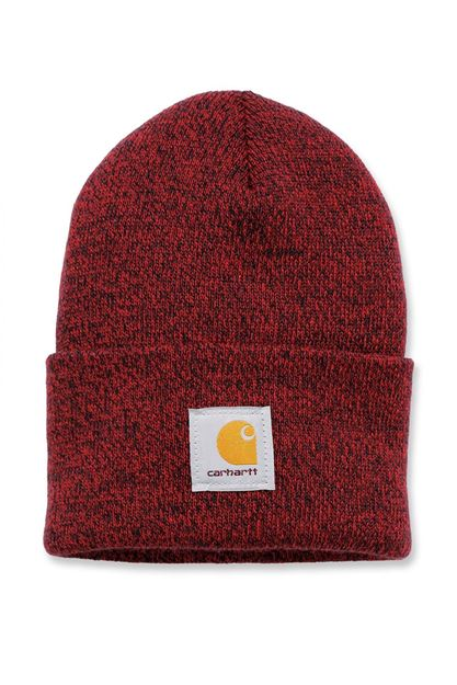 ΣΚΟΥΦΟΣ WATCH HAT 648 - CARHARTT