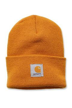 ΣΚΟΥΦΟΣ WATCH HAT 703 - CARHARTT