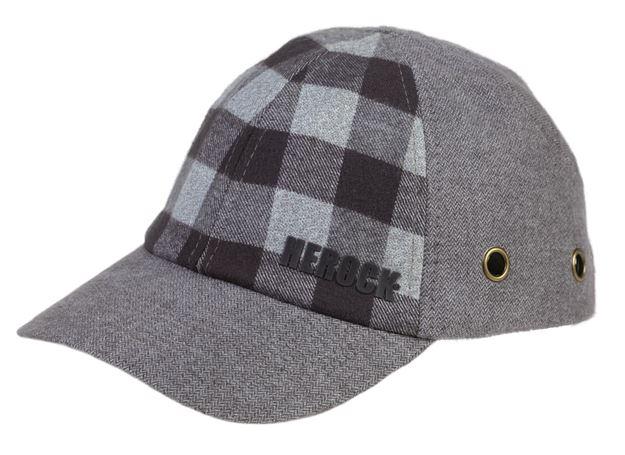 ΚΑΠΕΛΟ HEROCK SKOLL CAP