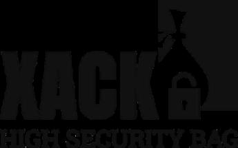 Εικόνα για τον εκδότη XACK