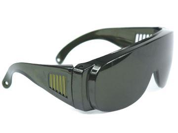 Γυαλιά SINGER SAFETY EVASTARN5
