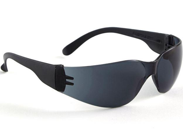 Γυαλιά SINGER SAFETY EVASUN