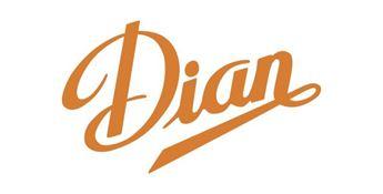 Εικόνα για τον εκδότη DIAN