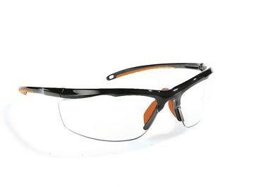 Γυαλιά SINGER SAFETY EVALOR