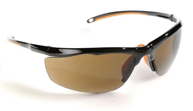 Γυαλιά ηλίου SINGER SAFETY EVALORA