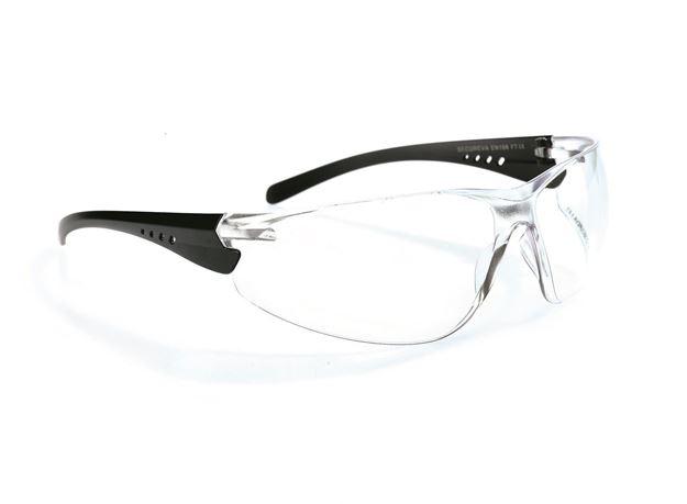 Γυαλιά SINGER SAFETY EVALIT