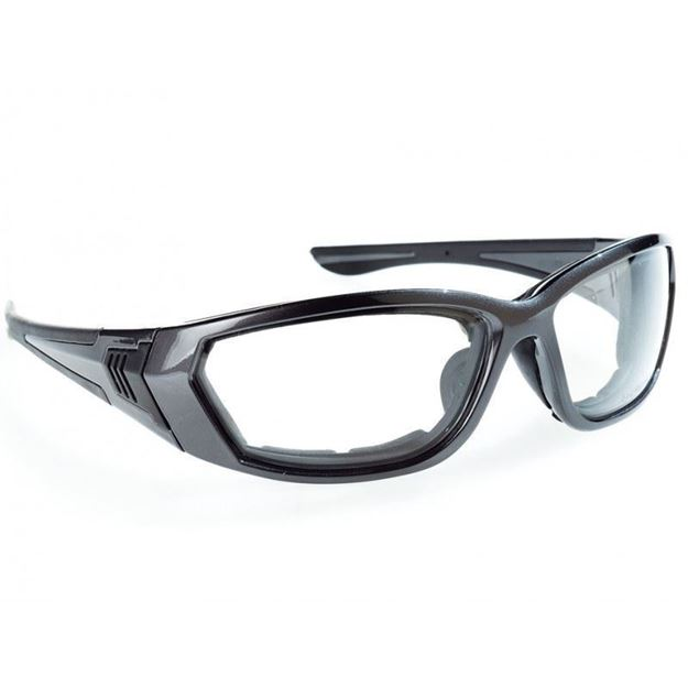 Γυαλιά SINGER SAFETY EVAFOM