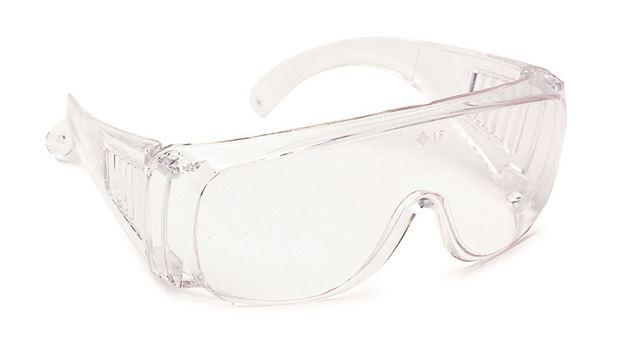 Γυαλιά SINGER SAFETY EVASTAR