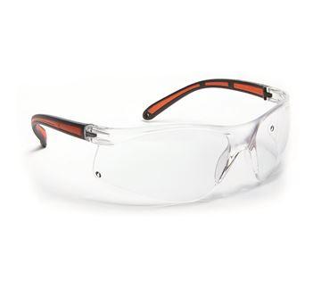 Γυαλιά SINGER SAFETY EVAORAN