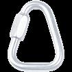 Σύνδεσμος  KRATOS SAFETY DELTA QUICK LINK FA5040110