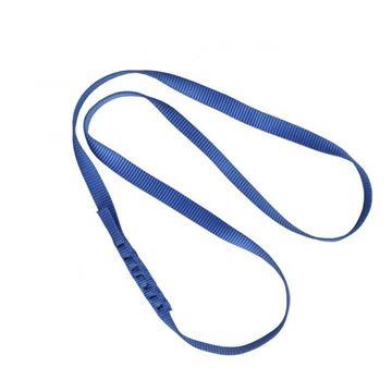 Ιμάντας / Λουράκι πρόσδεσης KRATOS SAFETY ANCHORAGE ROUND SLING 0.8m FA6000508