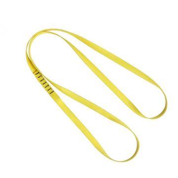 Ιμάντας / Λουράκι πρόσδεσης KRATOS SAFETY ANCHORAGE ROUND SLING 1.2m FA6000512