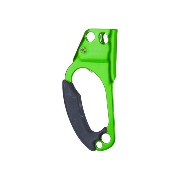 Λαβή Ανάβασης  KRATOS SAFETY ASCENDER HANDLE (RIGHT) FA7000300