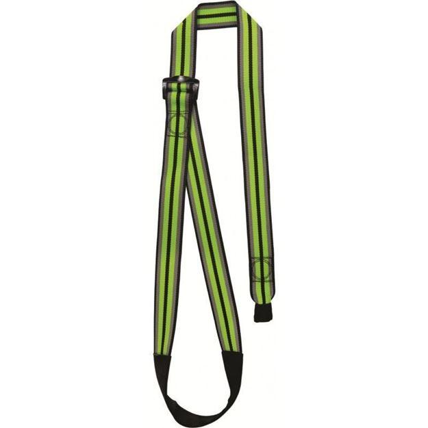 Ιμάντας ανάβασης με θηλιά ποδιού KRATOS SAFETY PEDAL FOOT LOOP FA7001300