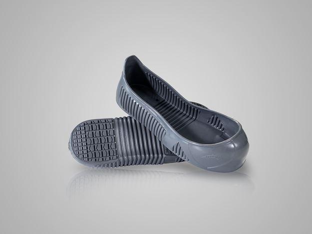 Προστατευτικό παπουτσιών TIGER GRIP EASY MAX OVERSHOE