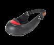 Προστατευτικό παπουτσιών TIGER GRIP VISITOR  OVERSHOE