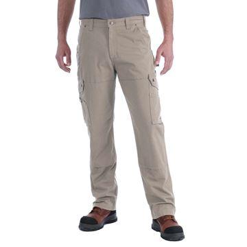Παντελόνι B342 RIPSTOP CARGO WORK PANT DES - CARHARTT