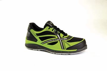 GIASCO HURRICANE S3 SRC παπούτσια ασφαλείας