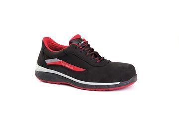 GIASCO NORTE S3 SRC παπούτσια ασφαλείας