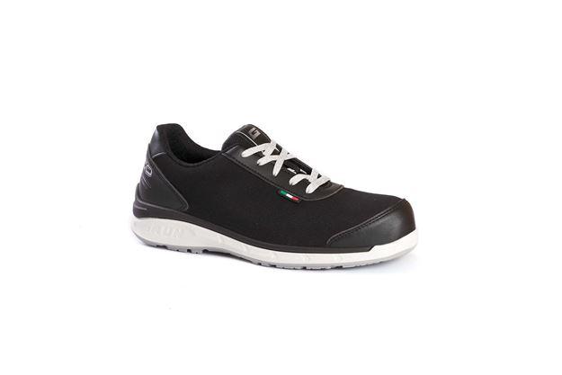 GIASCO SHAMAL S3 SRC παπούτσια ασφαλείας