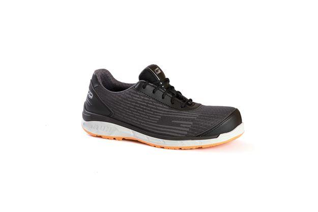 GIASCO OROSHI S1P SRC παπούτσια ασφαλείας