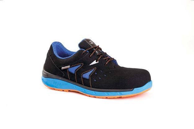 GIASCO MARIN S1P SRC παπούτσια ασφαλείας