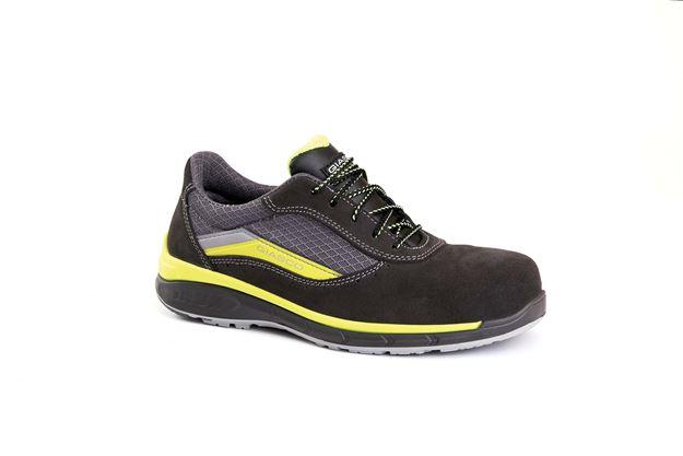 GIASCO LODOS S1P SRC παπούτσια ασφαλείας