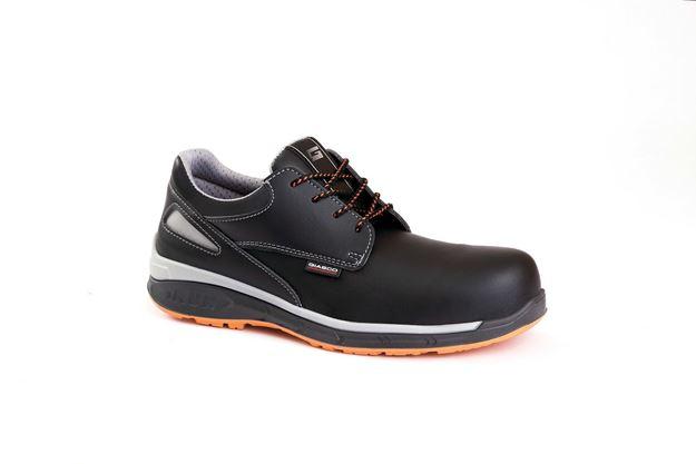 GIASCO BURAN S3 SRC παπούτσια ασφαλείας