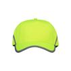 ΚΑΠΕΛΟ TRICORP WORKWEAR REFLECTIVE CAP 653002 YELLOW